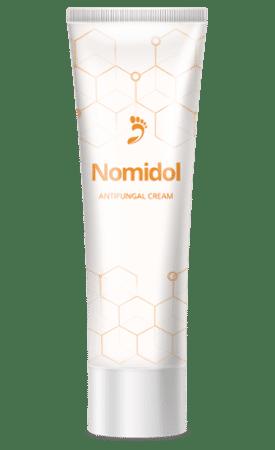 Vélemények Nomidol