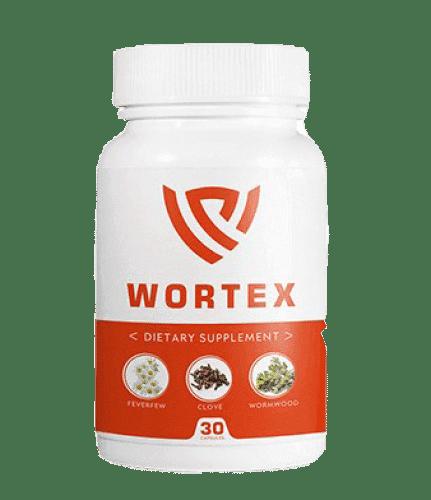 Wortex Mi az?