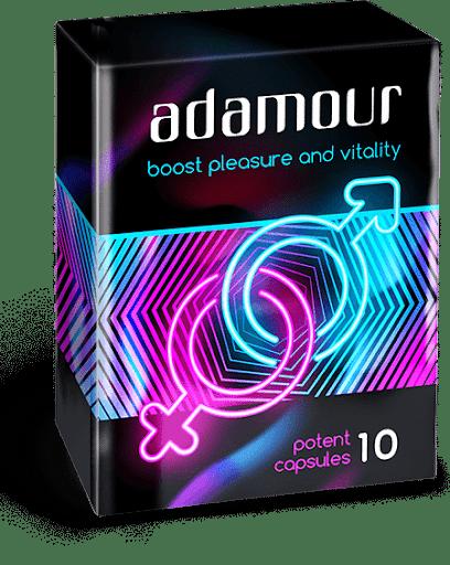 Adamour Mi az?