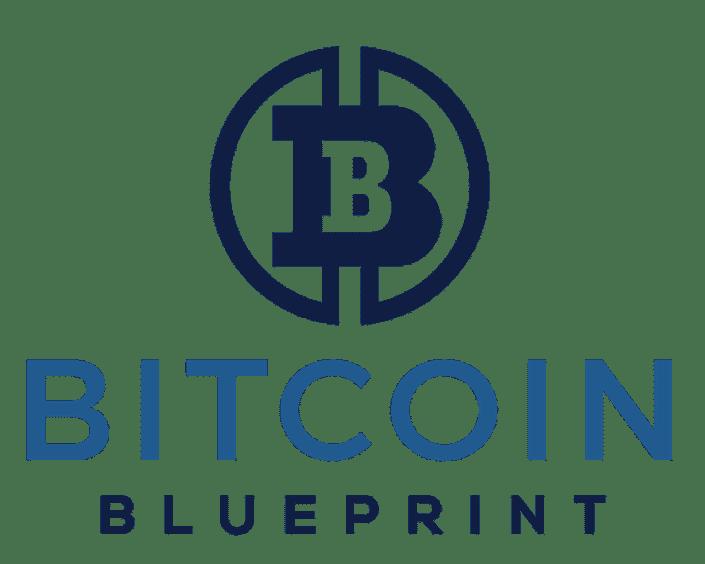 Bitcoin Blueprint Mi az?