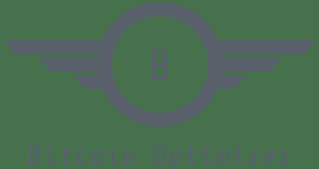 Bitcoin Optimizer Mi az?