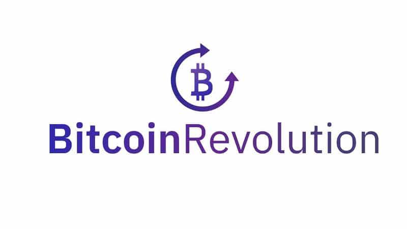 bitcoin nyereség hivatalos honlapja