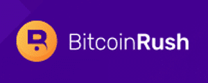 Bitcoin Rush Mi az?