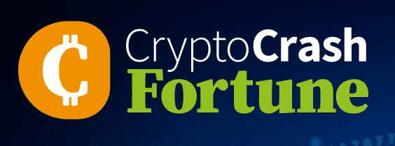 Crypto Crash Fortune Mi az?