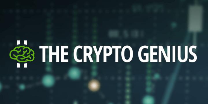 Crypto Genius Mi az?