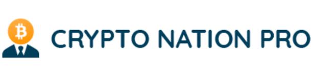 Vélemények Crypto Nation Pro