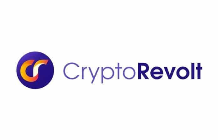 Vélemények Crypto Revolt