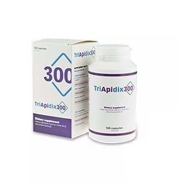 Triapidix300 Mi az?