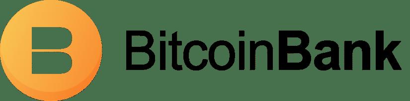 Bitcoin Bank Mi az?