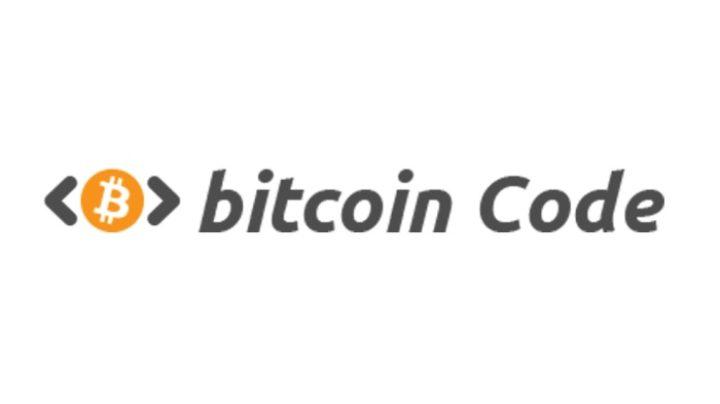 diosgazda.hu – Vegyen Bitcoint az App Store-ban