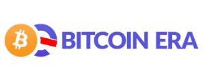 bitcoin nyereség hivatalos honlapja)