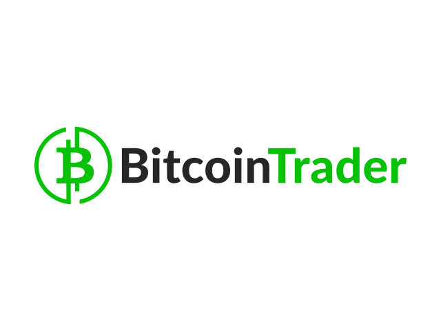 Bitcoin Trader Mi az?