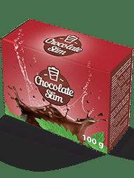 Chocolate Slim Mi az?