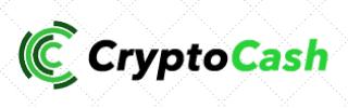 Crypto Cash Mi az?