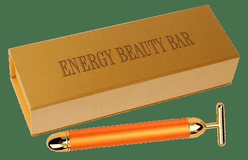 Energy Beauty Bar Mi az?