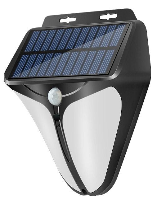 SolarGuard Pro Mi az?