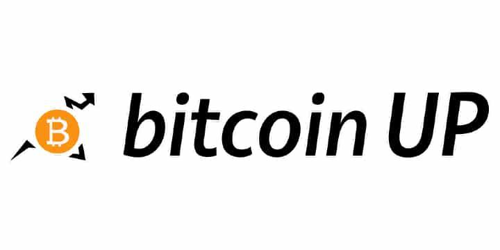 Vélemények Bitcoin Up