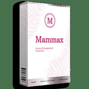 Las reseñas Mammax