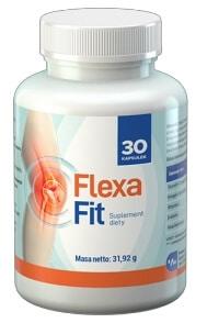 Vélemények Flexafit