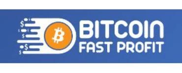 Vélemények Bitcoin Fast Profit