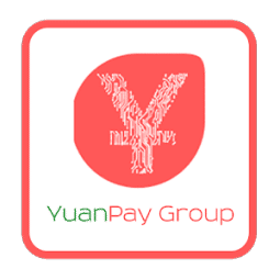 Vélemények Yuan Pay