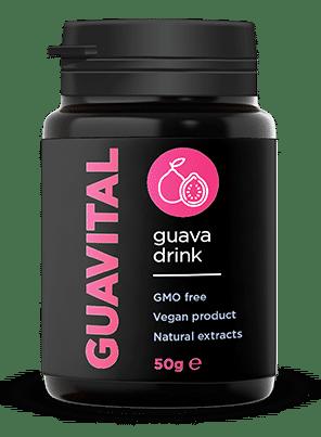 Vélemények Guavital