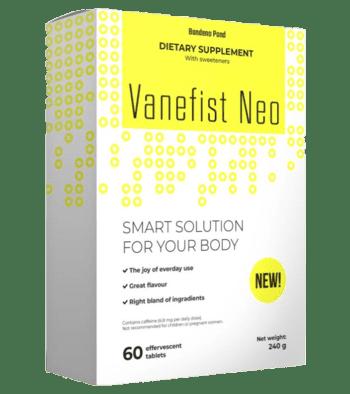 Vélemények Vanefist Neo